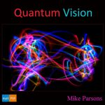 Quantum Vision 3.0