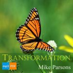 Transformation sq