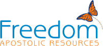 Freedom Apostolic Resources