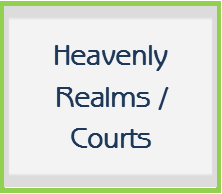 heavenly courts-realms