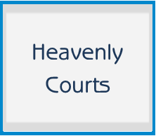 heavenly courts