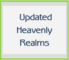 updated realms