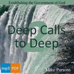 Deep Calls 2 central