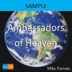 ambassadors-of-heaven