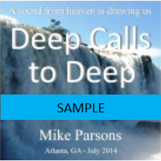 deep-calls-to-deep-1