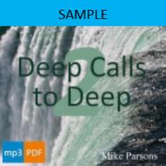 deep-calls-to-deep-2
