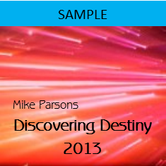 discovering-destiny