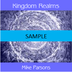 kingdom-realms