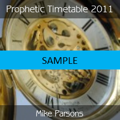 prophetic-timetable-2011