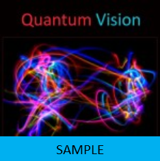 quantum-vision