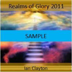 realms-of-glory-2011