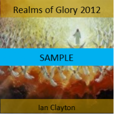 realms-of-glory-2012