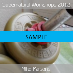 supernatural-workshops-2012