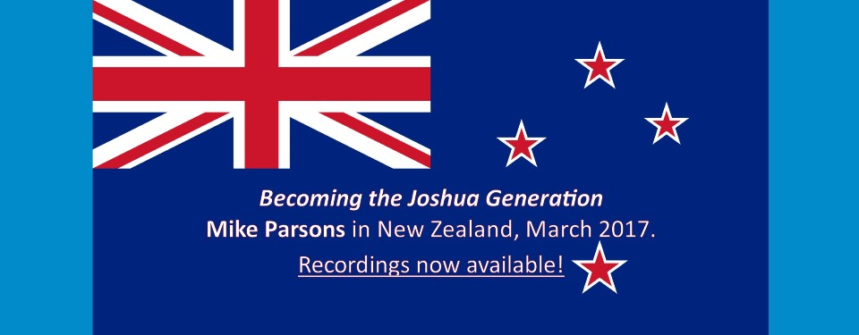 NZ mp3s slider blue