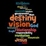 vision destiny 2014